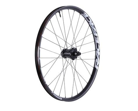 """Race Face Atlas 30 27.5"""" Rear Wheel (12 x 150/157mm Thru Axle) (XD)"""