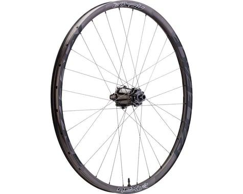 "Race Face Next R31 27.5"" Rear Wheel (Carbon Rim) (12 x 148mm Thru Axle)"