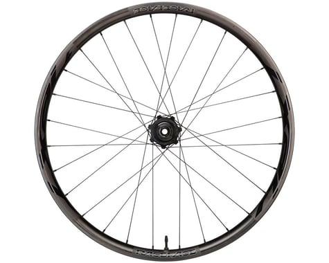 "Race Face Next R 31 29"" Carbon Rear Wheel (12x148mm Boost XD)"