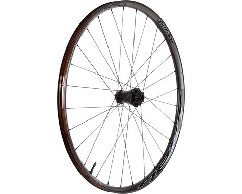 "Race Face Next-SL 29"" (Black) (Front Wheel) (15 x 110 Boost)"