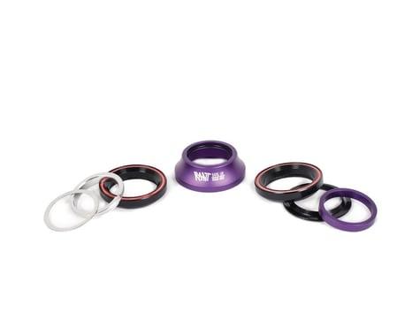 "Rant Bang Ur Integrated Headset (90s Purple) (1-1/8"")"