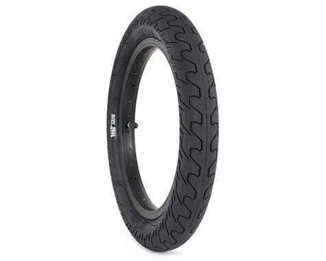 "Rant Squad Tire (Black) (14"") (2.2"")"