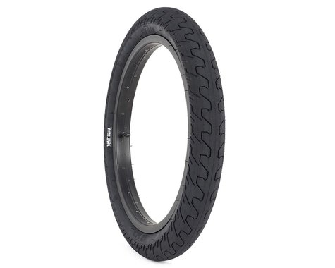 "Rant Squad Tire (Black) (16"") (2.3"")"