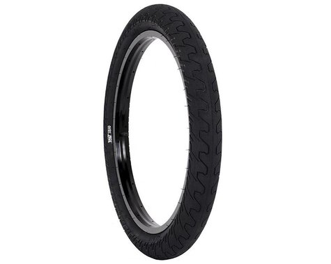 Rant Squad Tire (Black) (26 x 2.35)