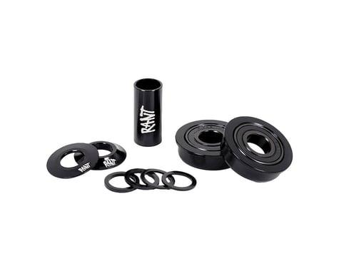 Rant Bang Ur American BB Kit (Black) (19mm)
