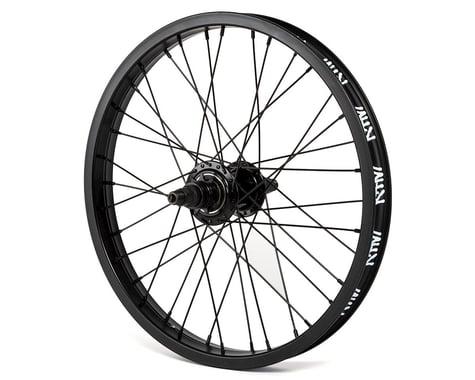 "Rant Moonwalker 2 18"" Freecoaster Wheel (Black) (18 x 1.75)"