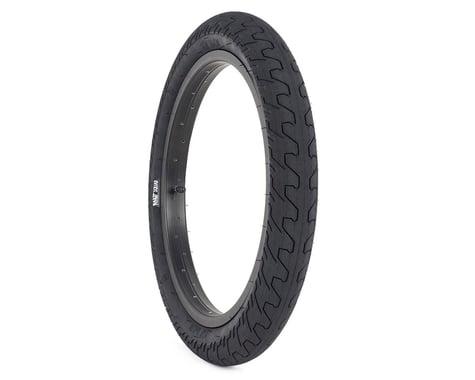 Rant Squad Tire (Black) (18 x 2.30)
