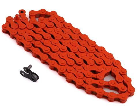 """Rant Max 410 Chain (Orange) (1/8"""")"""