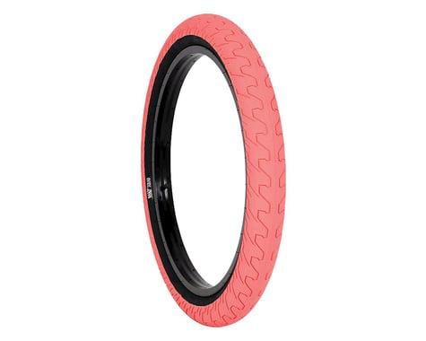 Rant Squad Tire (Pepto Pink/Black) (20 x 2.35)