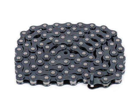 "Rant Max 410 Chain (Black) (1/8"")"
