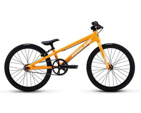 Redline 2019 Proline BMX Bike (Micro) (Yellow)