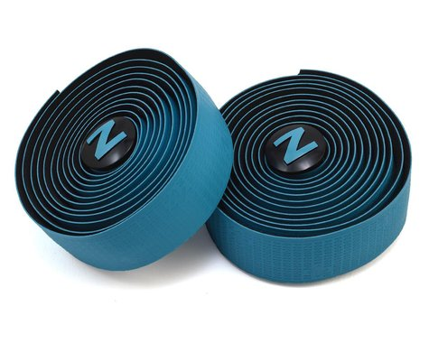 Red Monkey Z-Attack Road/Gravel Tape (Teal) (30mm)