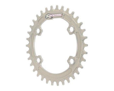 Renthal 1XR Chainring (Gold) (96mm BCD) (36T)