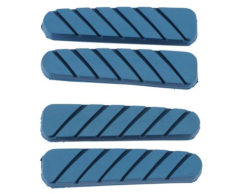 Reynolds Cryo Blue Power Brake Pads