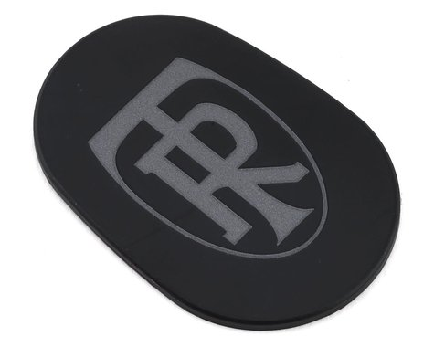 """Ritchey Chicane Magnetic Top Cap (1-1/8"""")"""