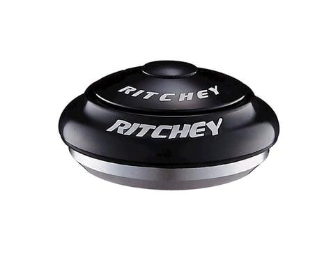 """Ritchey Drop In Comp Headset Upper (Black) (1-1/8"""") (IS42/28.6)"""