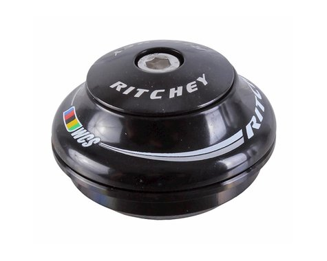 "Ritchey Headset WCS Upper Cartridge (1-1/8"") (12.4mm TopCap) (ZS44/28.6)"