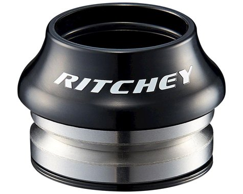 "Ritchey Comp Upper Cartridge (1-1/8"") (IS42/28.6)"
