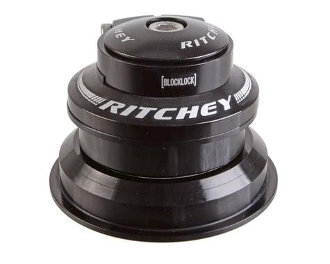 Ritchey Pro BlockLock Headset (ZS44/28.6) (ZS56/40)