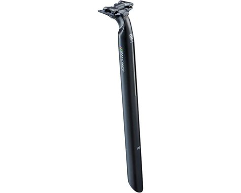 Ritchey WCS Carbon Link Flexlogic Seatpost (Black) (30.9) (400mm) (15mm Offset)