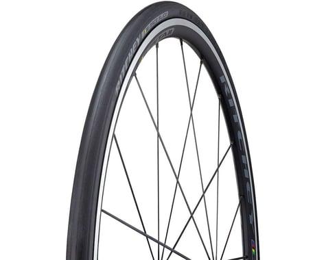 Ritchey Comp Race Slick Tire (700 x 25)