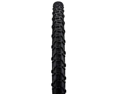 Ritchey Comp Z-Max Evo Mountain Tire (26 x 2.10)