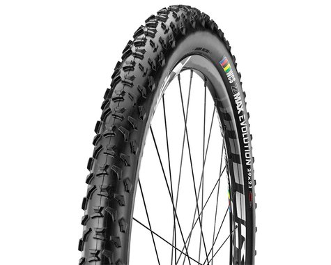 Ritchey AWI Z-Max Evolution Comp K Tire (Black)