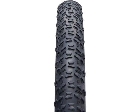Ritchey Comp Z-Max Evo Mountain Tire (27.5 x 2.80)
