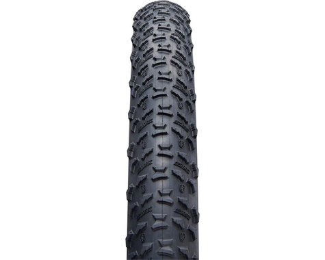Ritchey WCS Z-Max Evolution Tire (Tubeless Ready) (120tpi) (Folding) (26 x 2.10)
