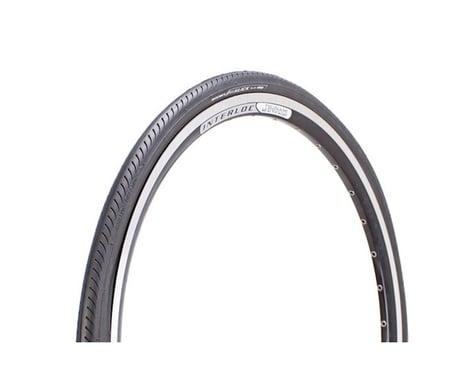 Ritchey WCS Tom Slick Tire (Black) (Folding) (27.5 x 1.10)