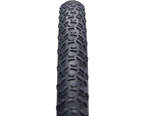 Ritchey WCS Z-Max Evolution Tire (Tubeless Ready) (120tpi) (Folding) (27.5 x 2.25)
