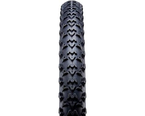 Ritchey WCS Trail Drive Tire (Black) (Tubeless Ready)