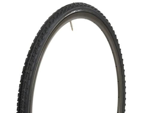 Ritchey Comp Speedmax Cross Tire (Black) (700c) (35mm)