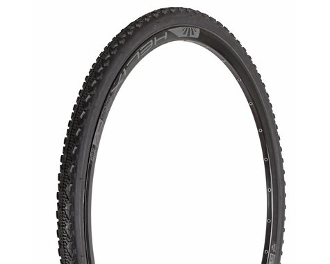 Ritchey SpeedMax Cross Comp Wire Tire (Black) (700 x 32)