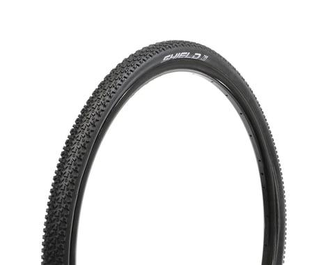 Ritchey Shield Cross Comp Wire Tire (700 x 35)