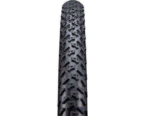 Ritchey Comp Megabite Cross Tire (Black) (700c) (38mm)