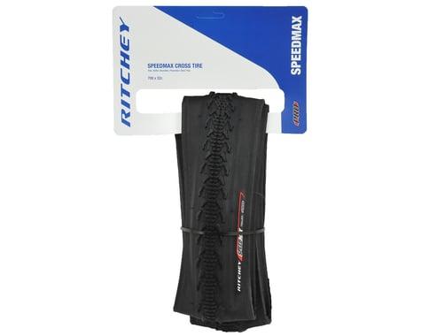Ritchey Pro Speedmax Cross Tire (Black) (700c) (32mm)