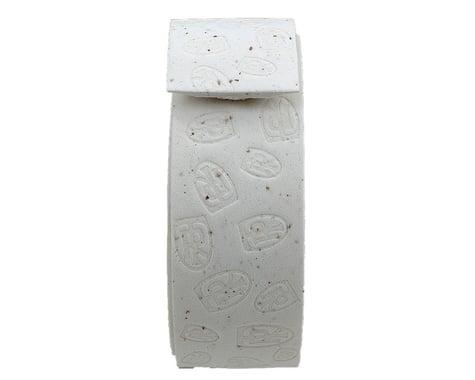 Ritchey Comp Cork Bar Tape (White) (2)