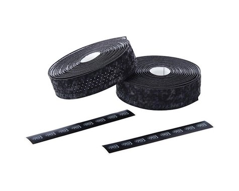 Ritchey WCS Race Gel Bar Tape (Black) (2)