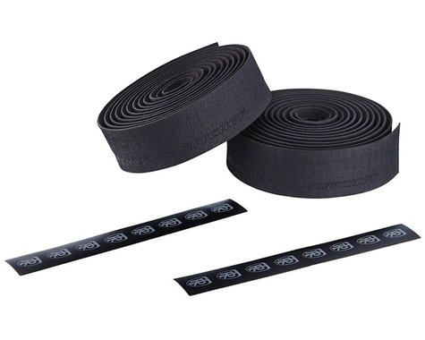 Ritchey WCS Pave Bar Tape (Black) (2)