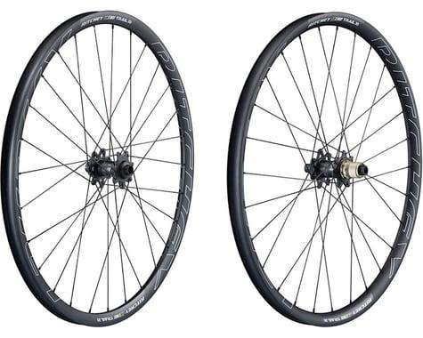 "Ritchey WCS Trail 30 29"" Wheelset TLR (Black) (Sram XD) (148mm/110mm)"