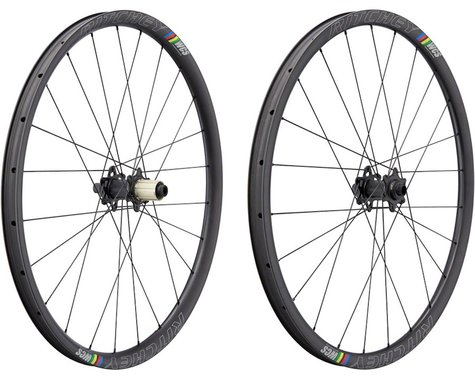 "Ritchey WCS Vantage 29"" Wheelset TLR Carbon 148/110mm HG (26"")"