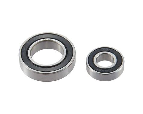 Ritchey WCS Rear Hub Bearing Kit for Apex and Zeta Wheels
