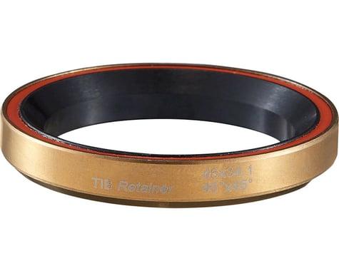 Ritchey WCS Headset Cartridge Bearing (46.9/34.1mm) (7mm) (45/45°)
