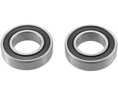 Ritchey WCS Rear Hub Bearing Kit for Trail and Vantage Wheels