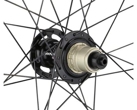 Ritchey WCS Freehub body for Vantage and Trail Wheels (SRAM XD)