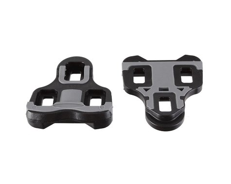 Ritchey Echelon Road Cleats (For Carbon) (0°)