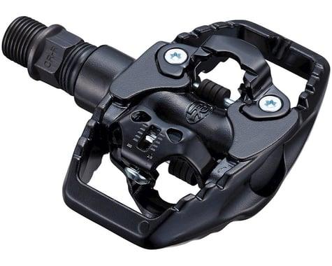 Ritchey Comp XC Pedals (Black)