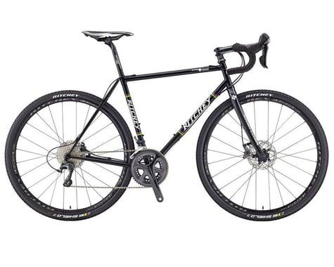 Ritchey WCS SwissCross Disc Complete CX Bike