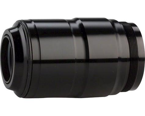 RockShox DebonAir Air Can Upgrade Kit: 165mm x 38mm, B1 and Later (Monarch 2014+